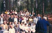 khoaquythuc1987 (6)