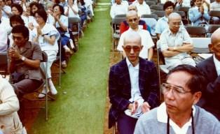 dai-hoi-long-van-1989 (101)