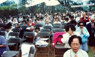 dai-hoi-long-van-1989 (105)