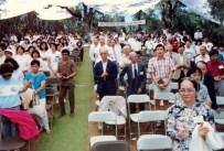 dai-hoi-long-van-1989 (111)