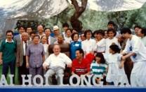 dai-hoi-long-van-1989 (118)