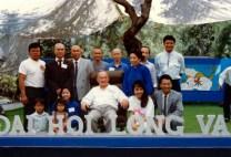 dai-hoi-long-van-1989 (119)