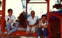dai-hoi-long-van-1989 (12)
