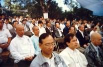 dai-hoi-long-van-1989 (21)