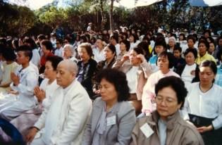 dai-hoi-long-van-1989 (24)