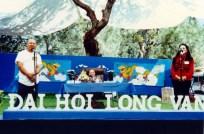 dai-hoi-long-van-1989 (47)