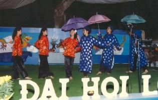 dai-hoi-long-van-1989 (53)