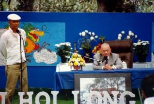 dai-hoi-long-van-1989 (64)