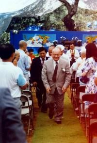 dai-hoi-long-van-1989 (69)