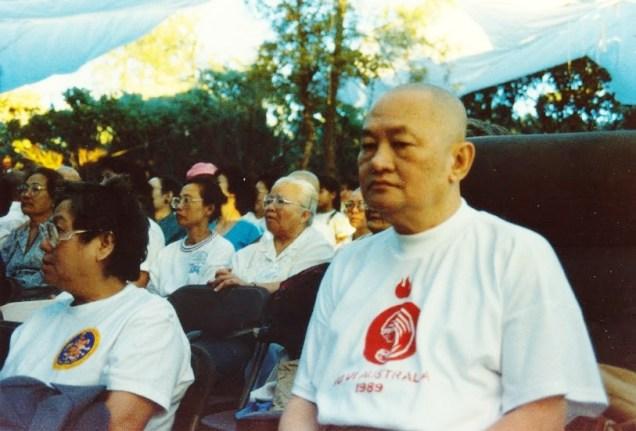 dai-hoi-long-van-1989 (80)