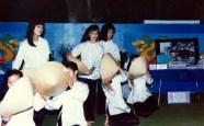 dai-hoi-long-van-1989 (82)