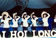 dai-hoi-long-van-1989 (83)