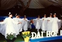 dai-hoi-long-van-1989 (90)