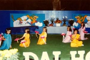 dai-hoi-long-van-1989 (96)