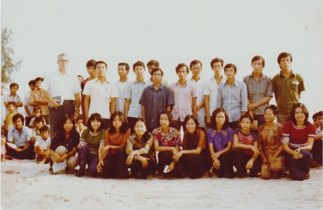songkhla-camp1979 (5)