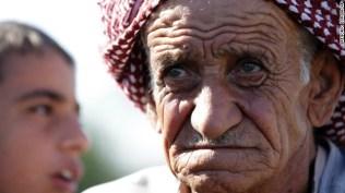 syrianrefugees (5)