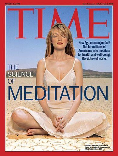 meditation-thien (17)