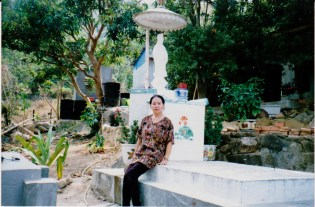 tuyethong-photo (18)