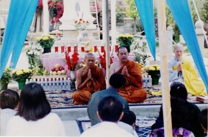 tuyethong-stupabackyard (108)