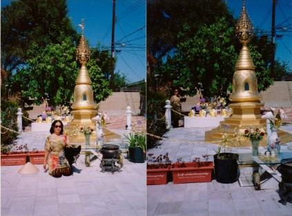 tuyethong-stupabackyard (15)