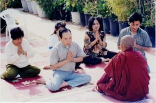 tuyethong-stupabackyard (28)
