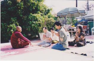 tuyethong-stupabackyard (29)