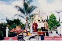 tuyethong-stupabackyard (32)