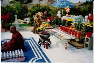 tuyethong-stupabackyard (39)