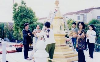 tuyethong-stupabackyard (40)