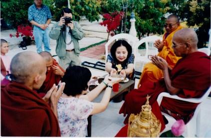 tuyethong-stupabackyard (56)