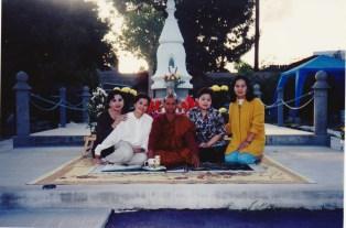 tuyethong-stupabackyard (57)