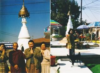 tuyethong-stupabackyard (6)
