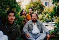 tuyethong-stupabackyard (64)
