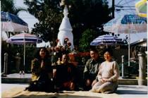 tuyethong-stupabackyard (74)