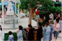 tuyethong-stupabackyard (75)