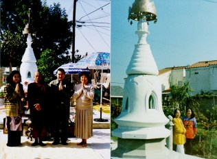 tuyethong-stupabackyard (8)