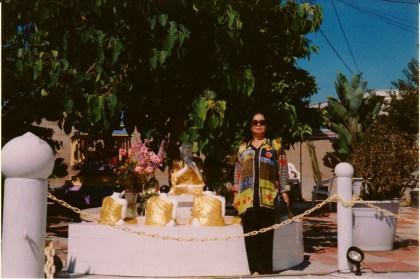 tuyethong-stupabackyard (86)