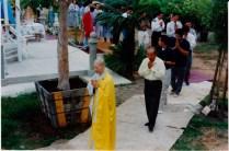 tuyethong-stupabackyard (94)