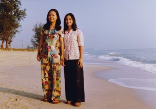 songkhla-camp1979 (7)