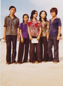 songkhla-camp1979 (8)