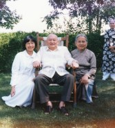 luong-si-hang-vovi (109)