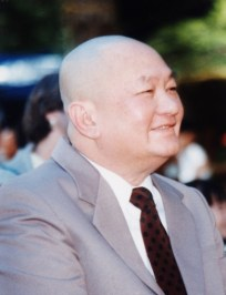 luong-si-hang-vovi (132)