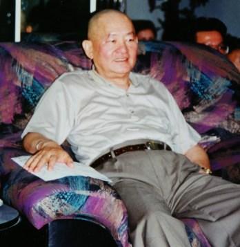 luong-si-hang-vovi (161)