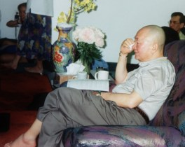 luong-si-hang-vovi (163)