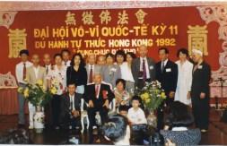 luong-si-hang-vovi (27)