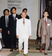 luong-si-hang-vovi (43)