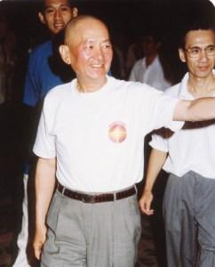 luong-si-hang-vovi (49)