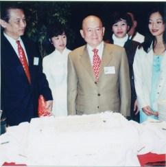 luong-si-hang-vovi (61)