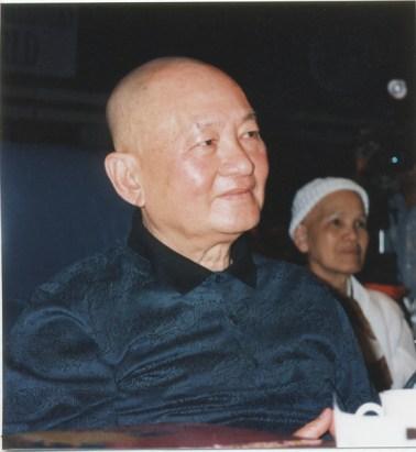 luong-si-hang-vovi (72)