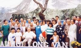 luong-si-hang-vovi (80)